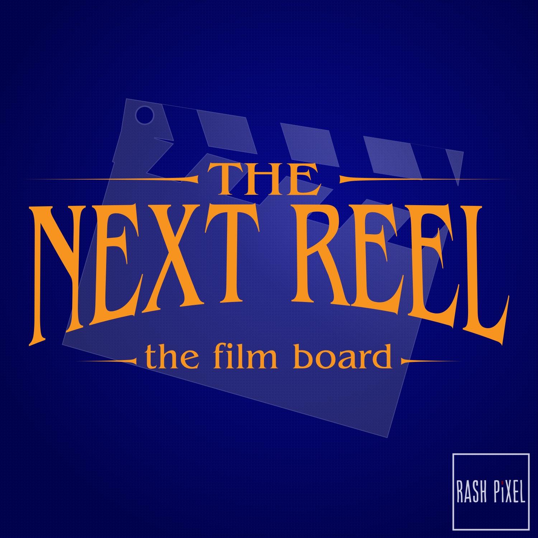 TNRFilmBoard (#1)