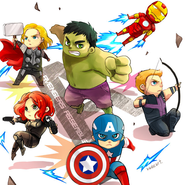 Area_hulk
