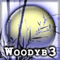 woodyb3