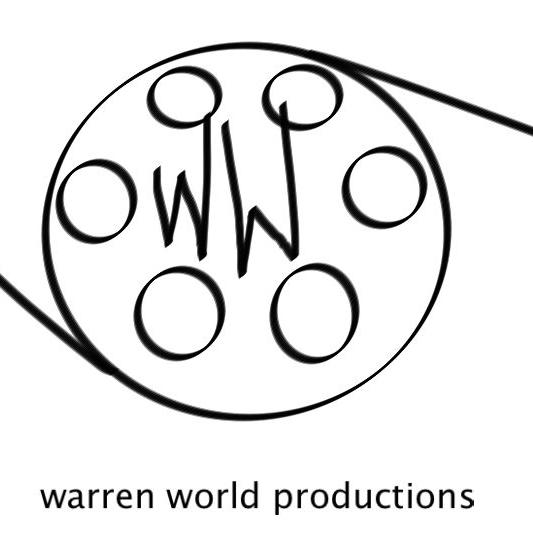 warrensm182 (#499)