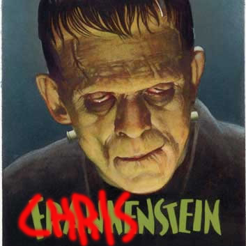 chrisenstein