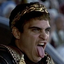 EmperorCommodus (#351)