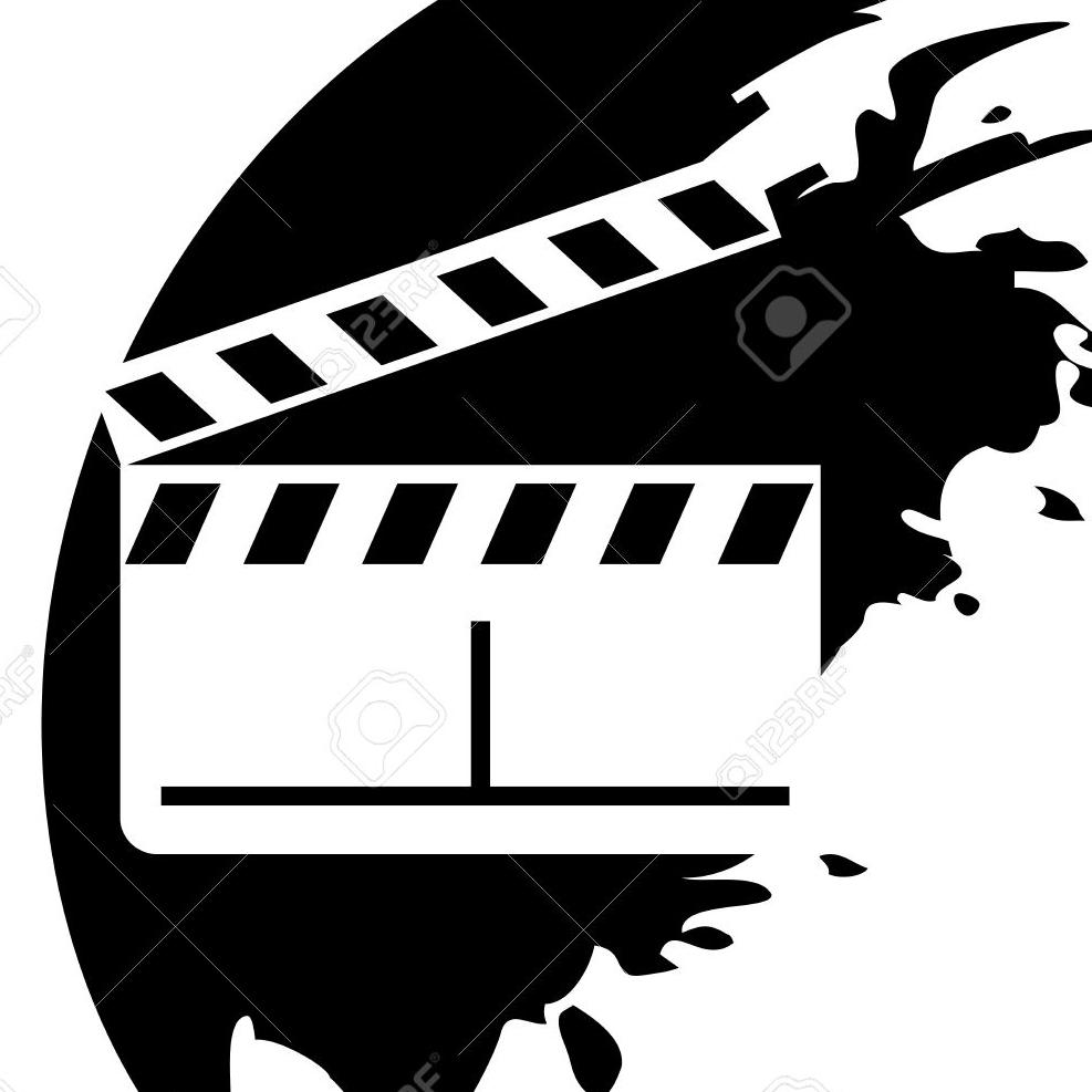 BlottFilmBoard (#1)