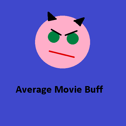 AverageMovieBuff