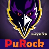 PuRock (#4462)