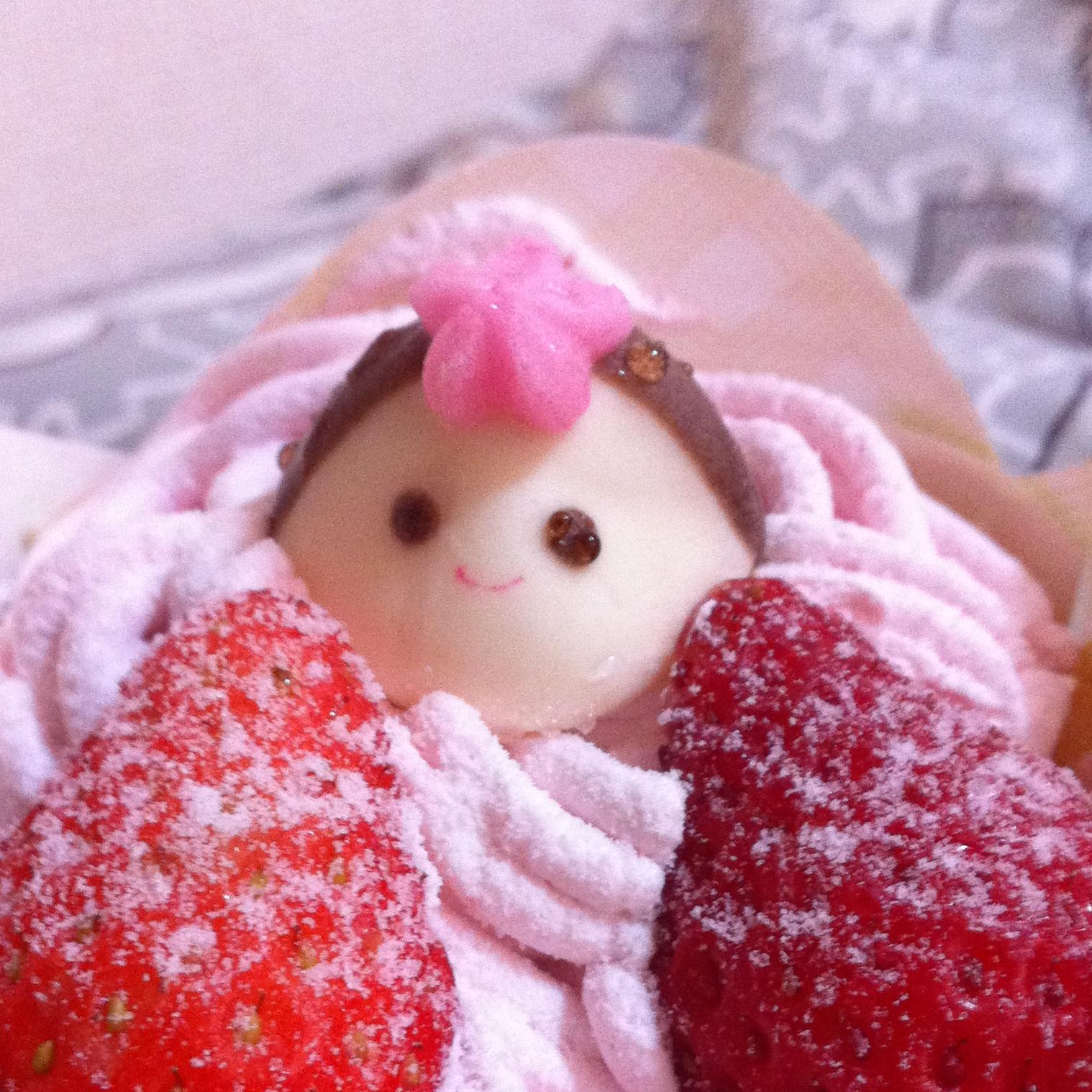 gomaberry (#2)