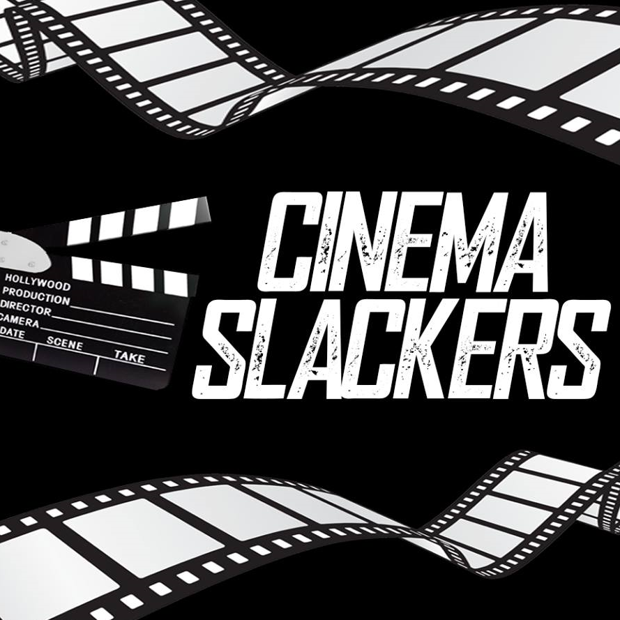 CINEMASLACKERS3