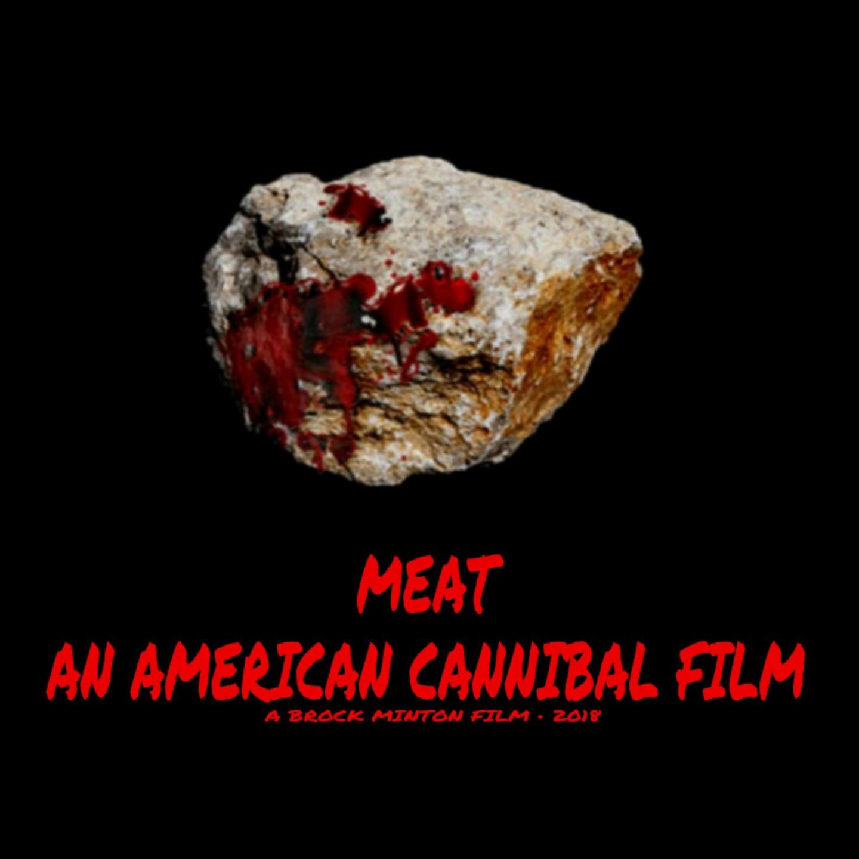 CannibalBronk
